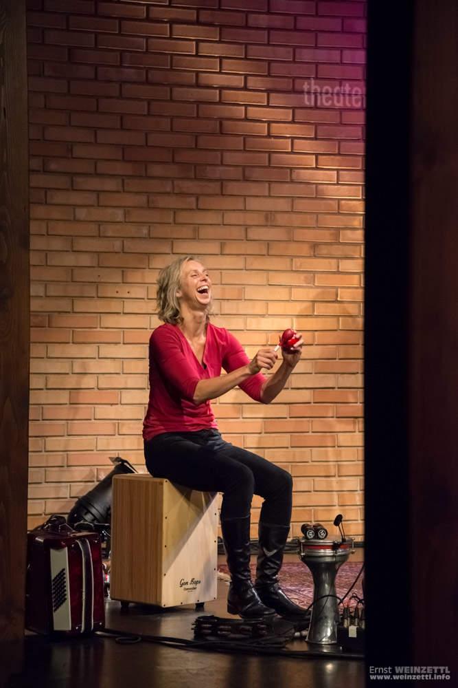 Cathy Porter