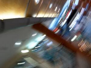 Big Bang Mall