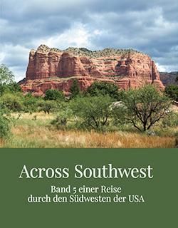 Across Southwest