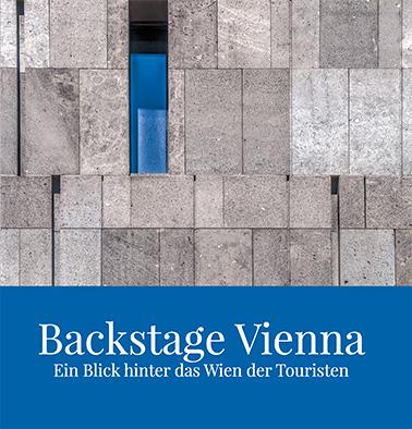 Wien, ein anderer Bildband