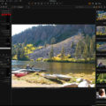 Capture One Pro V11 - Teil 3