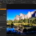 Capture One Pro: Arbeiten in Farbräumen